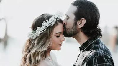 tips menikah muda