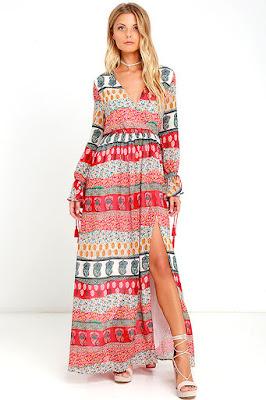 ideas de Vestidos de moda