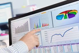 Database Nasabah Investasi All Bank Seluruh Kota Seindonesia