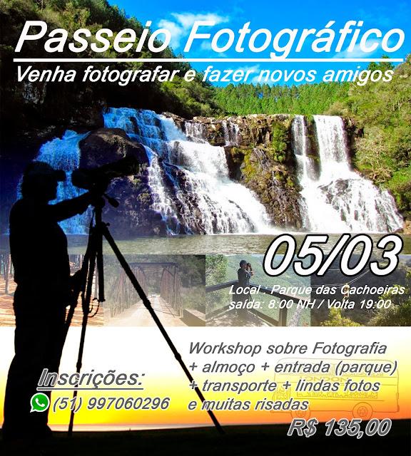 passeio fotografico , workshop fotografia , curso fotografia , fotografia