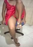 http://sexy-girlphotos.blogspot.com/2016/04/pic-77.html