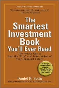 The Smartest Investment Book you will Ever Read