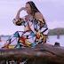 VIDEO | Queen Zipporah - Kona