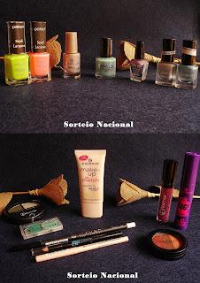 http://maggienails90.blogspot.pt/2014/11/beauty-giveaway-sorteio-nacional.html