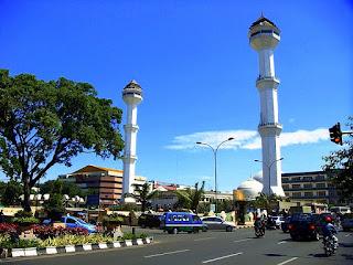 Peluang Usaha Menjanjikan di Bandung