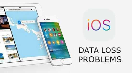 ios12-apple-fix