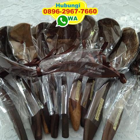 sendok sayur tupperware 52910