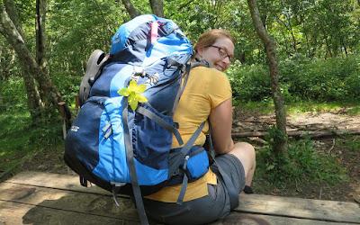 merek tas karel terbaik untuk pendaki pemula