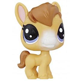 LPS Series 1 Mini Pack Dru McHoof (#1-125) Pet