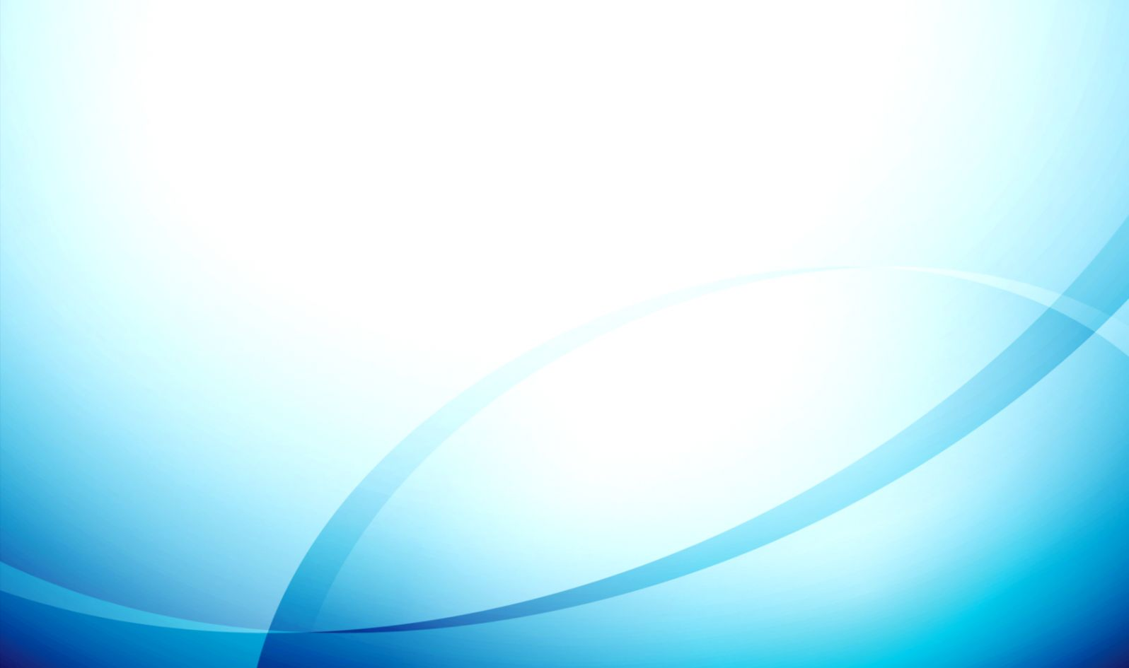 Abstract Waves Blue Background Hd Wallpapers Sinaga