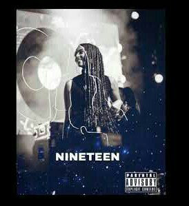 Audio Bey T – Nineteen Mp3 Download