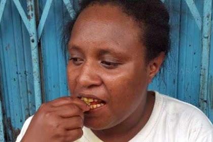 Yuk Coba! Kunyah Makanan Dengan Lambat Bisa Sehatkan Tubuh