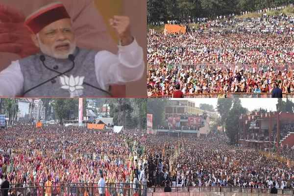 pm-narendra-modi-said-bjp-will-win-himachal-pradesh-election-2017