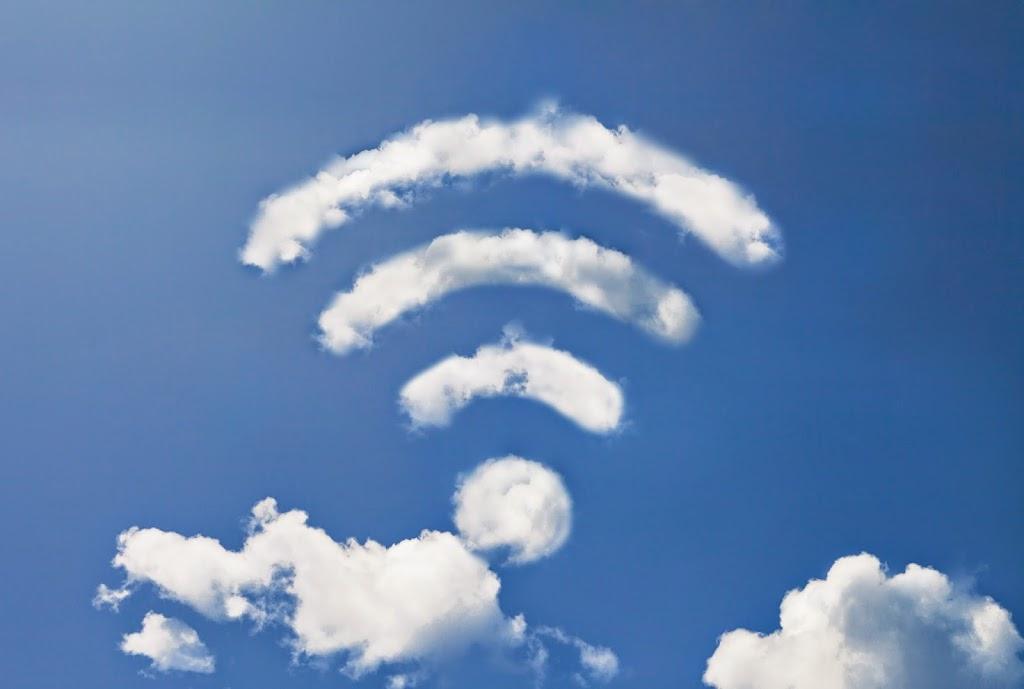 英國實測:5G網速最高達1Tbps,比4G快了6萬倍