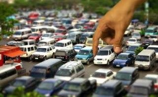 Alasan Memilih Rental Mobil Murah
