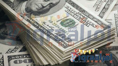 أسعار الدولار فى مصر اليوم الخميس 7-7-2016 سعر الدولار فى السوق السوداء والبنوك