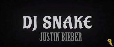 Makna Lagu Let Me Love You | Dj Snake, Terjemahan Lagu Let Me Love You | Dj Snake, Arti Lagu Let Me Love You | Dj Snake, Lirik Lagu Let Me Love You | Dj Snake, Lagu Let Me Love You | Dj Snake