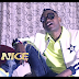 New Video|Mr Nice_Yaya|Watch/Download Now