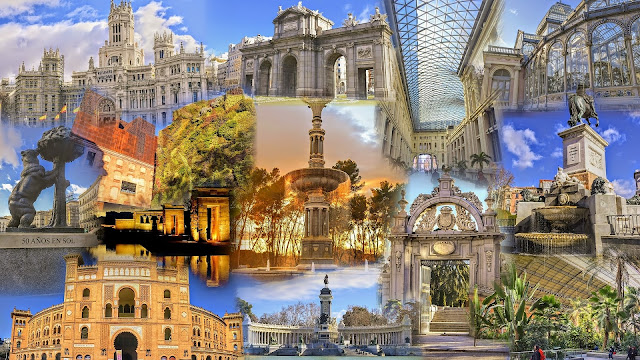 https://afkdeweekend.blogspot.com/2018/02/spania-citybreak-de-primavara-in-madrid.html