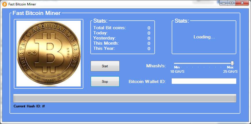 računa li se ulaganje u bitcoin kao odbitni troškovi ulaganja u 2021 kripto ico investirati