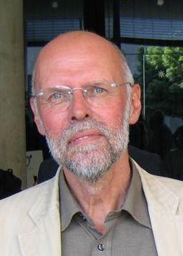 dr. Paul Juffermans