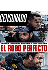 Den of Thieves (Censurado) (2018) BRRip 1080p Latino AC3 5.1 / ingles AC3 5.1