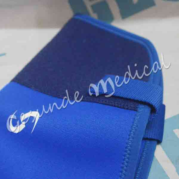 grosir arm sling