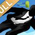 تحميل لعبة الباركور Vector Full v1.2.0 المدفوعة مهكرة (اموال غير محدودة) اخر اصدار