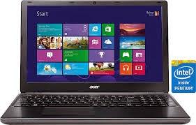 Acer TravelMate B115-MP Windows 10 64bit drivers