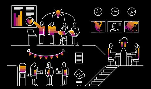Qué es SAP Predictive Analytics - Consultoria-SAP.com
