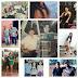 Fotos de nuestros amigos, 04-Oct-17