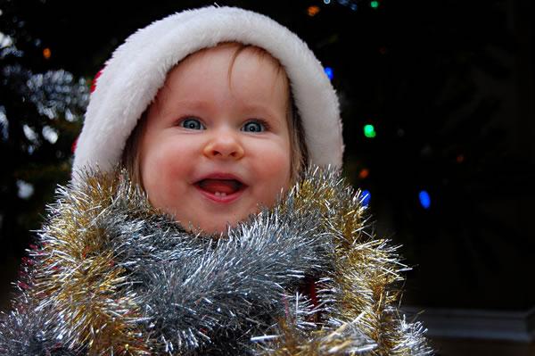 Beautiful Cute Baby Wallpapers: Beautiful Wallpaper: Cute Baby Wallpapers