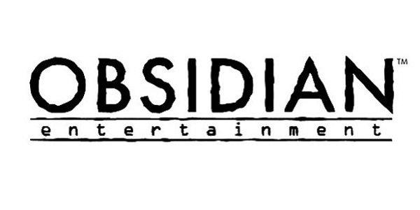 Microsoft esta dispuesta a comprar Obsidian Entertainment