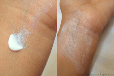 Kem Chống Nắng Neutrogena Sunscreen Ultra Sheer SPF 100+ (88ml)