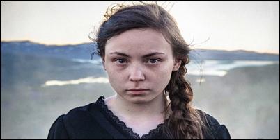 'Sami Blood' en Filmin