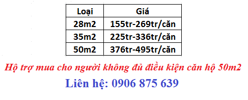 http://www.becamex.stt.vn/2015/08/nha-o-xa-hoi-binh-duong-gia-5-tr-m2.html