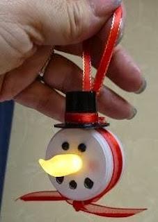 http://manualidadesnavidad.org/adorno-de-navidad-hecho-con-luz-led/