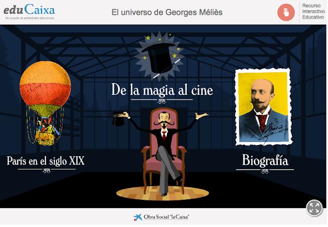 https://www.educaixa.com/microsites/Melies/universo_georges_melies/