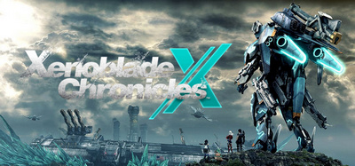 Xenoblade Chronicles X MULTi5-ElAmigos | Ova Games