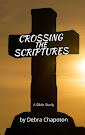 CROSSING THE SCRIPTURES