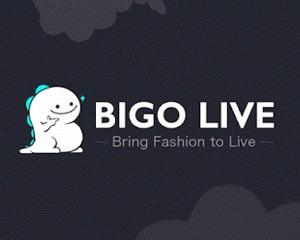 Bigo Live Aplikasi Live Streaming Kontroversi B3 Blog