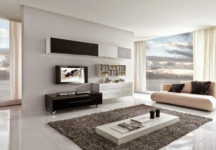 Minimalism 34 Great Living Room Designs: Top Ideas For Modern Minimalist Living Room Design Ideas 2015