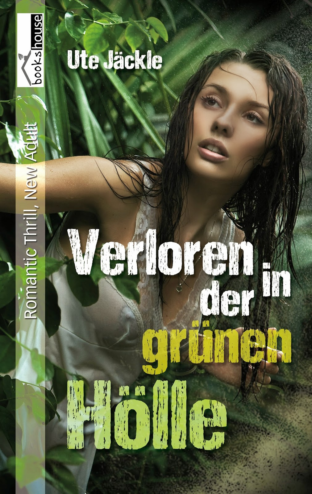 http://booktastic-world.blogspot.de/2014/07/verloren-in-der-grunen-holle.html