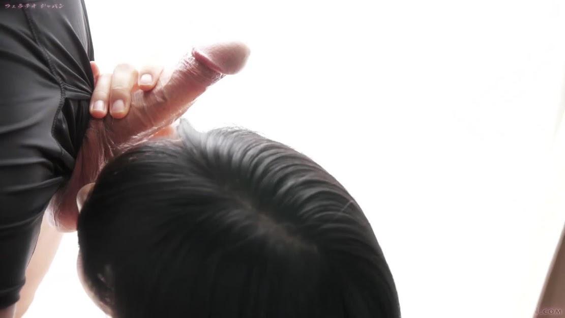 FellatioJapan No.102.No.102ReoSaionji-102-1080p_h265.mp4