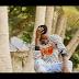 New Video|Alex Wamasong_Naonewa|Watch/Download Now