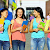 इस कॉलेज में बिन ब्याही लड़कियाँ ही ले सकती है एडमिशन, वजह जानकर होंगे हैरान