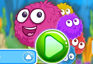 Frizzle Fraz 6 Awesome action Adventure Online Games free