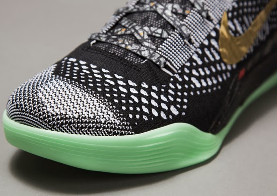 premium selection 76306 5876a ajordanxi Your  1 Source For Sneaker Release Dates  Nike Kobe 9 ...