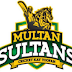 Multan Sultans Players, Schedules, Stats, Fixtures, Results & News