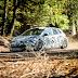 Volkswagen Motorsport presenta el Polo GTI R5 a los primeros clientes